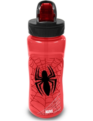 Spider-Man Aruba Bottle 590ml